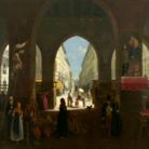Prima della Villa Reale, Monza inaugura i Musei Civici