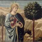 Una stagione felice. Benozzo Gozzoli a San Gimignano