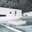Viaggi d'arte - Negli Emirati Arabi per l'apertura del Louvre e l'Abu Dhabi Art