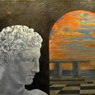 Federico Buzzi. Luoghi atemporali