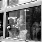 Errancia y fotografía. Il mondo ispanico di Jesse A. Fernández