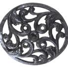 In loco ubi dicitur Vicolongo. L'insediamento medievale di Santo Stefano a Novi di Modena