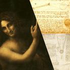 I 500 anni di Leonardo, dalla terra alla luna - Incontro