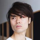 BITS & BYTES - Dall'infinitamente grande all'infinitamente piccolo: l'arte di Ryoichi Kurokawa