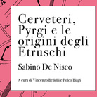 Le scienze del patrimonio culturale - Cerveteri: nuovi scavi e ricerche nel santuario del Manganello