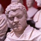 Dal mito di Pompei a Banksy, da Guido Reni ai Marmi Torlonia, le dieci mostre da non perdere a Roma