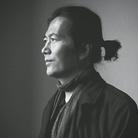 Rito e performance. Lectio magistrali di Byung-Chul Han