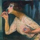 Il Volto del '900. Da Matisse a Bacon Capolavori dal Centre Pompidou