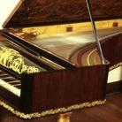 Suoni di una battaglia. Il pianoforte di Lipsia