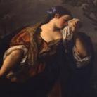 Santa Margherita da Cortona ritrova il cadavere dell'amante