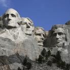 Thomas Jefferson e il mito di Palladio