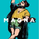 Magna. Mostra Agroalimentare Napoletana