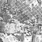 Giorgio Morandi. Incisioni dalla collezione Luciana Tabarroni
