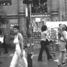Stefano Cabibbo racconta l'Argentina agli Studi Nesos di Palermo