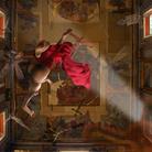 Alessandro Vitrone. Frammenti di serie