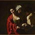 Un anno all'insegna di Caravaggio