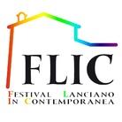 FLIC - Festival Lanciano in Contemporanea. IV Edizione - La Resilienza