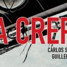 La Crepa di Carlos Spottorno e Guillermo Abril - Presentazione