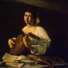 """Musica per Caravaggio: dentro la colonna sonora di """"L'Anima e il Sangue"""""""