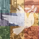 1918. Quando scoppia la Pace - Convegno Nazionale
