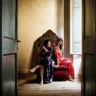 Michela Murgia e Chiara Tagliaferri. Morgana - Presentazione