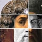 Leonardo da Vinci. I volti del genio