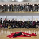 PAC Milano | tutte le proposte online