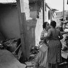 Da Diane Arbus a Letizia Battaglia. A Ferrara 40 anni di fotografia al femminile