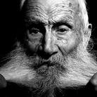 Luigi Corda. Centenari