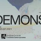 Charta: a Photobook Festival - Demons