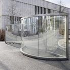 Dal nuovo Kunsthaus agli impressionisti della Collezione Bührle, Zurigo riparte dall'arte