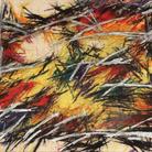 Sandro Martini. L'Arte della fuga