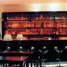 ReD Restaurant & Design