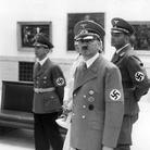 """Nel backstage di """"Hitler contro Picasso e gli altri"""" con l'autrice Didi Gnocchi"""