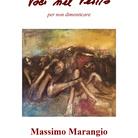 Massimo Marangio. Voci nel vento. Per non dimenticare