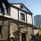 Chiesa di Santa Maria la Nova