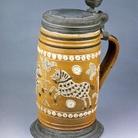 Tre secoli di birra. Nuovi allestimenti per il museo