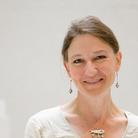 Incontro con Friederike Seyfried, Direttrice dell'Ägyptisches Museum und Papyrussammlung di Berlino
