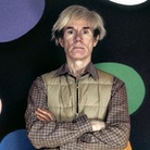 Andy Warhol da New York alle Stelline. Leonardo di Warhol | Warhol di Amendola