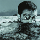 L'acqua di Talete. Opere di José Molina