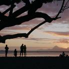 Dalla Tahiti di Gauguin al MAXXI l'Aquila in anteprima: la settimana in tv su Rai, Sky e Netflix