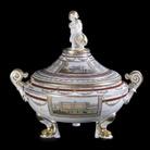 Il Museo e Real Bosco di Capodimonte per Buongiorno ceramica 2020