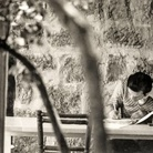 Ti impediranno di splendere e tu splendi invece. Pier Paolo Pasolini