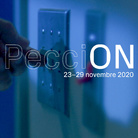 Pecci ON