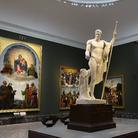 """Brera guarda al 2021 """"con coraggio"""": da Picasso a Mafai gli appuntamenti in vista della ripartenza"""