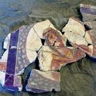 """Un robot per ricostruire gli affreschi distrutti di Pompei: al via il progetto """"RePAIR"""""""