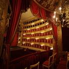 La Scala per i bambini
