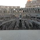 Aperture straordinarie 1° Maggio a Roma