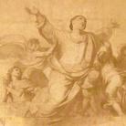 Italian Fine Art (IFA) - BergamoAntiquaria
