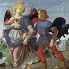 Verrocchio e Leonardo: a Palazzo Strozzi una retrospettiva con capolavori inediti